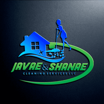 Avatar for Javae & Shanae Cleaning Services