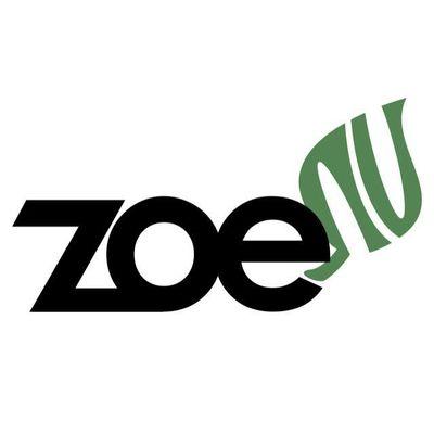 Avatar for Zoe Audio Visual
