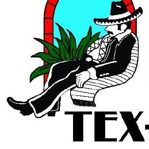 Avatar for Manny's Uptown Tex-Mex