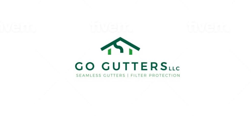 Go Gutters LLC