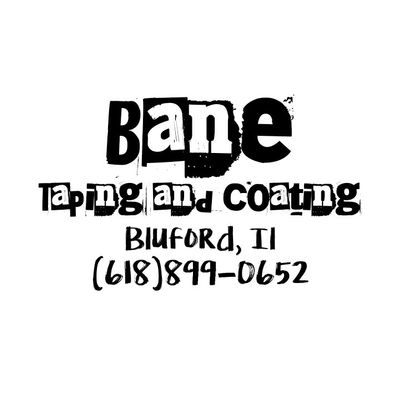 Avatar for Bane Taping and Coating