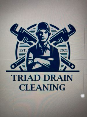 Avatar for Triad Drain Cleaning