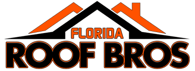 Avatar for Florida Roof Bros