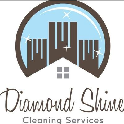Avatar for Diamond Shine LLC