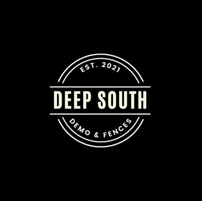 Avatar for Deep South Demo & Fences