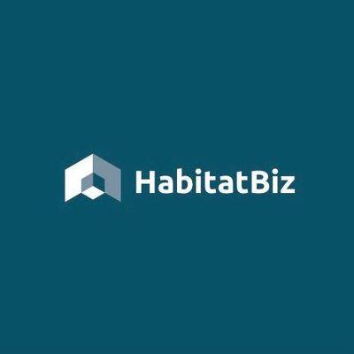 Avatar for Habitatbiz LLC