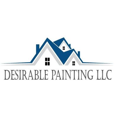 Avatar for Desirable Painting llc