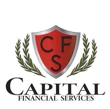 Avatar for CFS INC