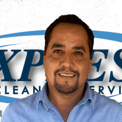 Avatar for XPRESS Cleaning Services