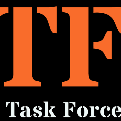 Avatar for Task Force Pest Control