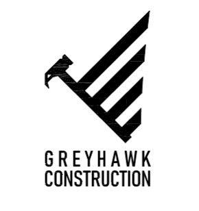 Avatar for Greyhawk Construction