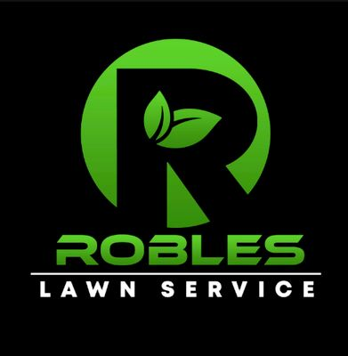 Avatar for Robles Lawn Service