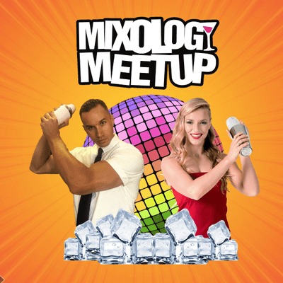 Avatar for MixologyMeetup - Onsite & Virtual Bartenders