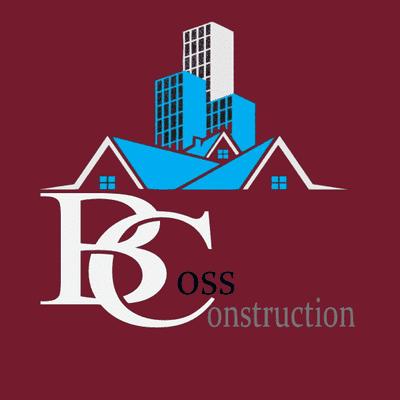 Avatar for Boss Construction