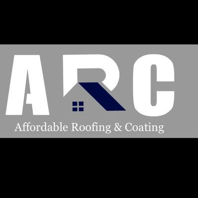 Avatar for Affordable Roofing & Coating Co.