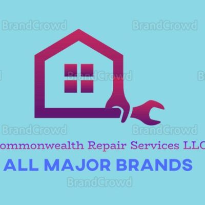 Avatar for Commonwealth Repair Services LLC