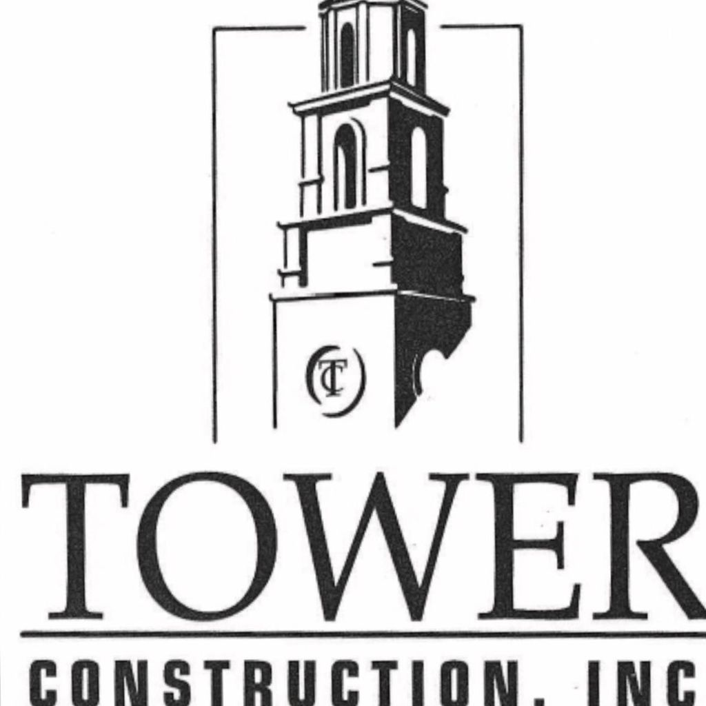 Tower Construction Inc.