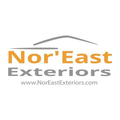 Avatar for Nor'East Exteriors