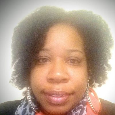 Avatar for First State Notary Services, LLC