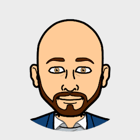 Avatar for Revolution SAT and ACT Prep