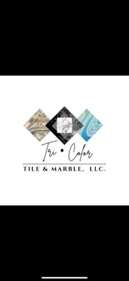 Avatar for TriColor Tile & Marble LLC