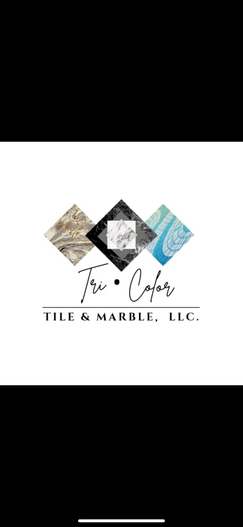 TriColor Tile & Marble LLC