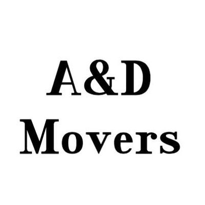 Avatar for A&D Movers