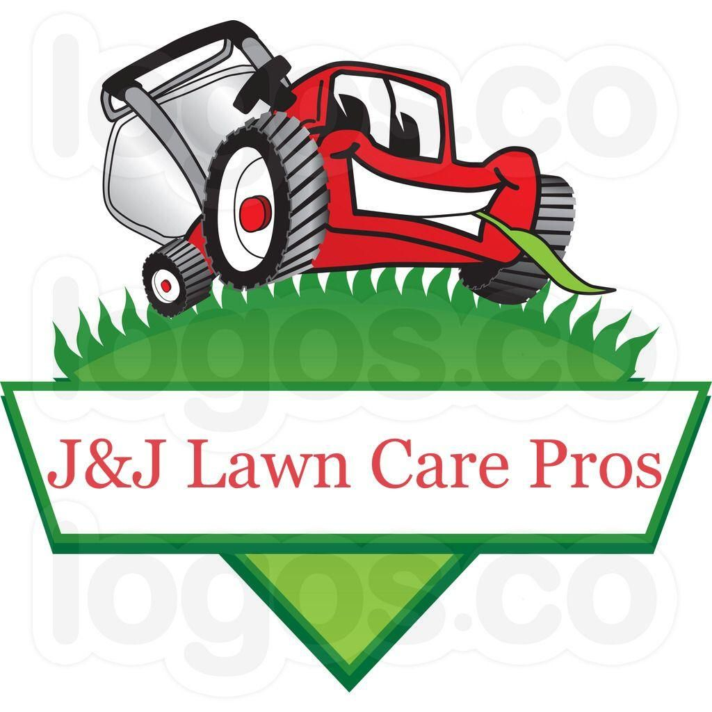 J and J lawn Care Professionals