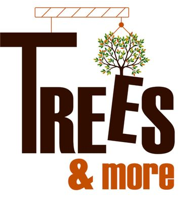 Avatar for Trees & More