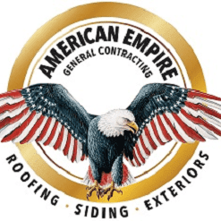 Avatar for American Empire General Contracting