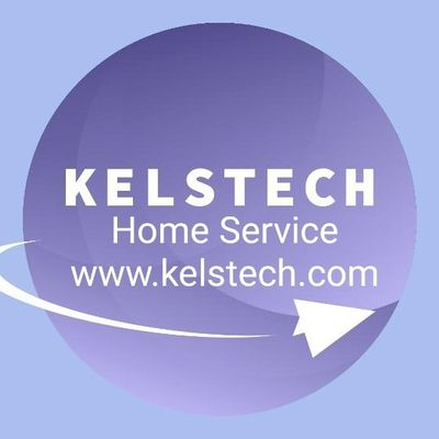 Avatar for Kelstech