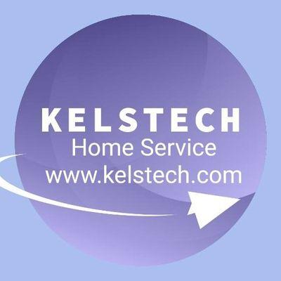 Avatar for kelstech