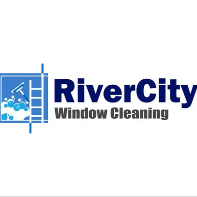 Avatar for River City Window Cleaning