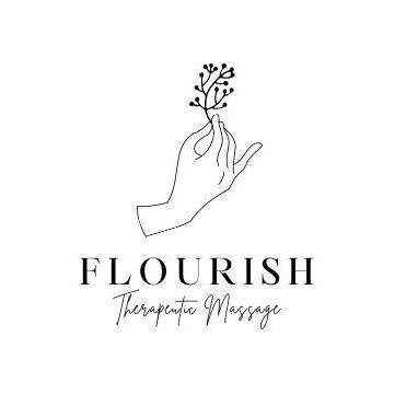 Avatar for Flourish Therapeutic Massage