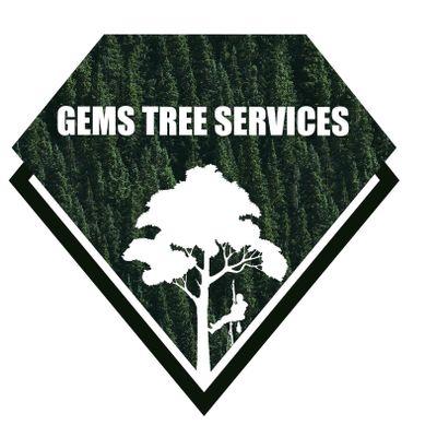 Avatar for Gems Tree Service LLC