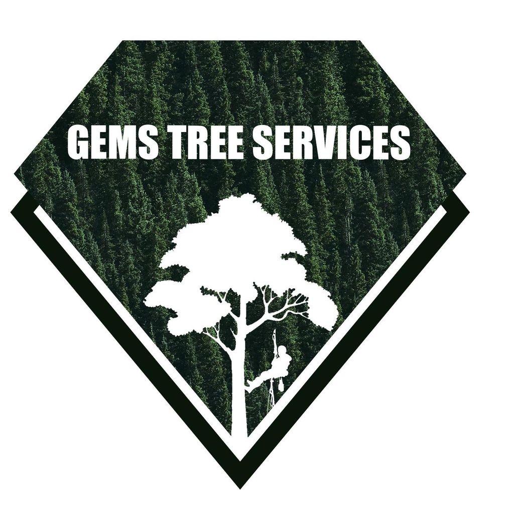 Gems Tree Service LLC