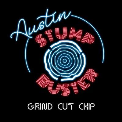Avatar for Austin Stump Buster