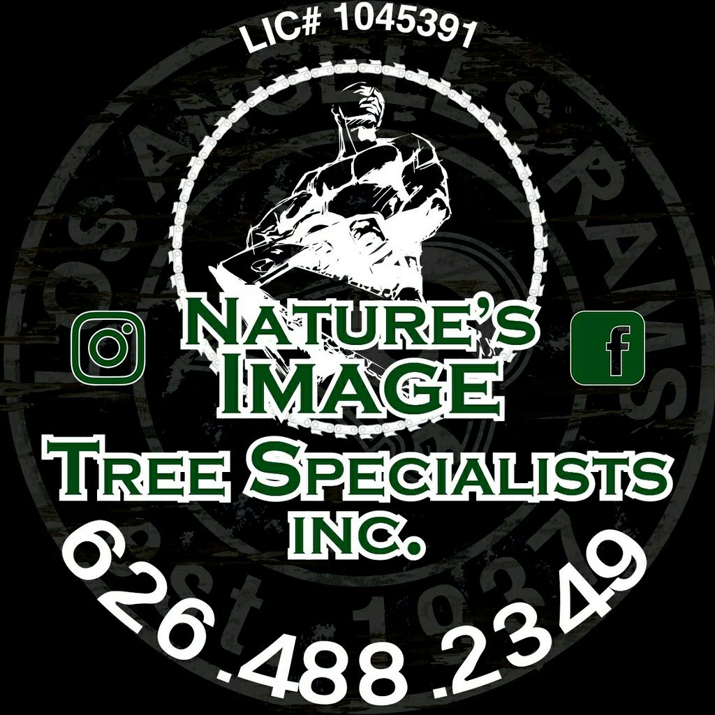 Nature's Image Tree Specialists Inc.