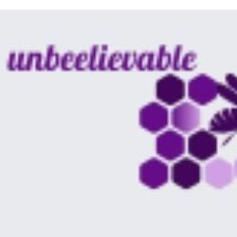 Avatar for Unbeelievable cleaning solutions llc