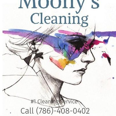 Avatar for Moony's Cleaning