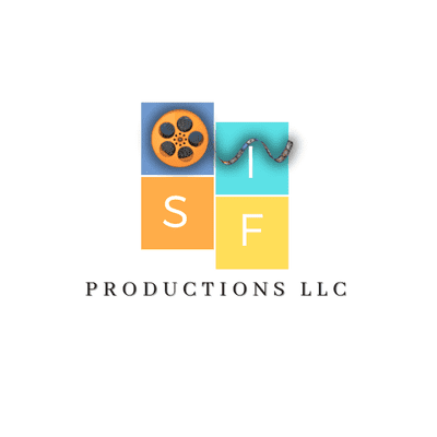 Avatar for ISF PRODUCTIONS LLC