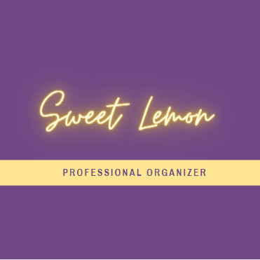 Avatar for Sweet Lemon