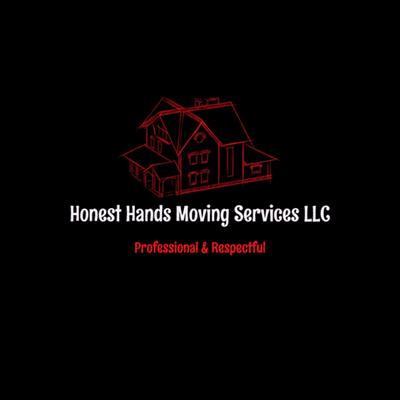 Avatar for Honest Hands Moving Service LLC