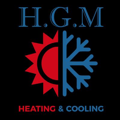 Avatar for HGM HVAC