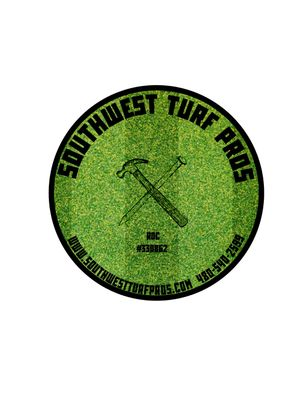 Avatar for Southwest Turf Pros