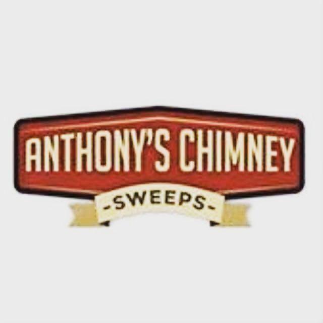 Anthony's Chimney Sweeps, LLC