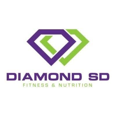 Diamond SD Fitness and Nutrition