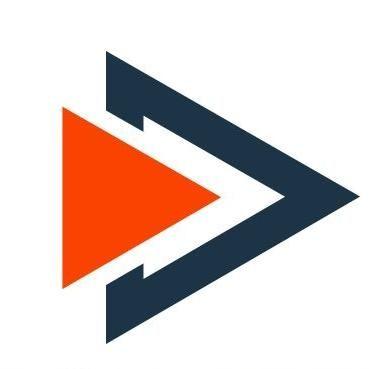 Sac Tech Services