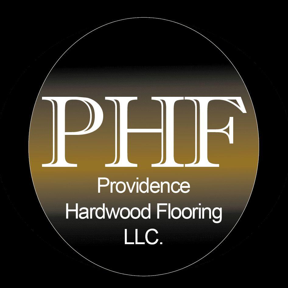 Providence Hardwood Flooring LLC