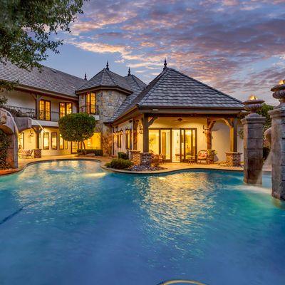 Avatar for Greg Lynott Real Estate Photography